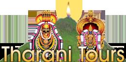 Tharani Tours